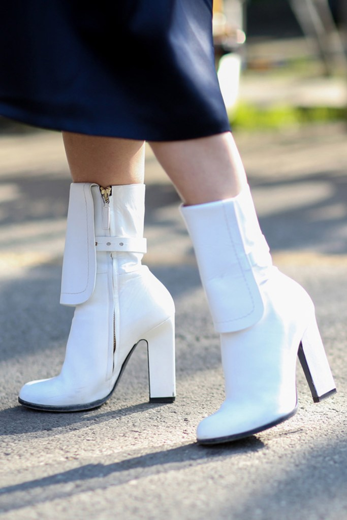 milan-street-style-fashion-week-day-6-february-2014-the-impression-theimpression-46