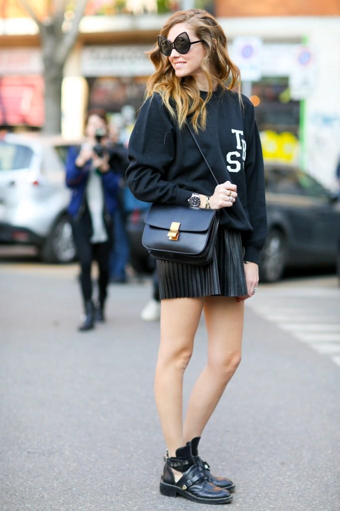 milan-street-style-fashion-week-day-6-february-2014-the-impression-theimpression-48