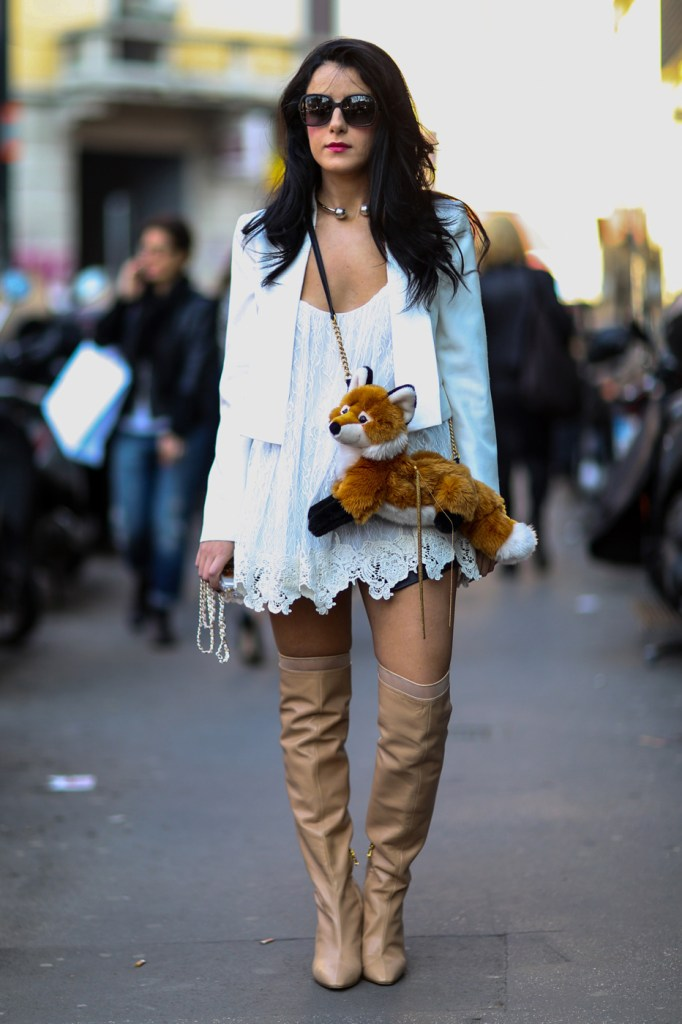 milan-street-style-fashion-week-day-6-february-2014-the-impression-theimpression-51