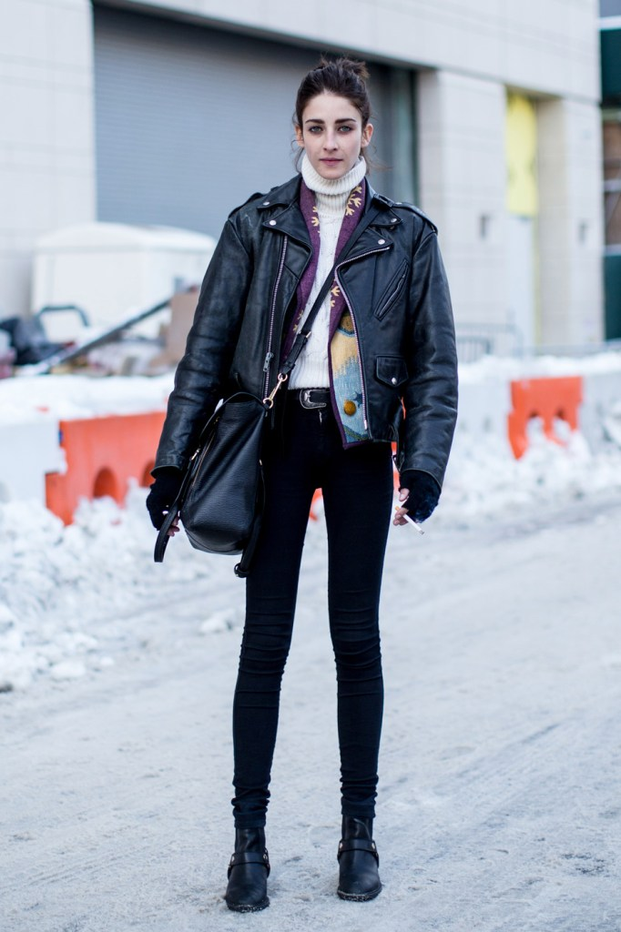new-york-street-style-fashion-week-day-1-february-2014-the-impression-theimpression-03
