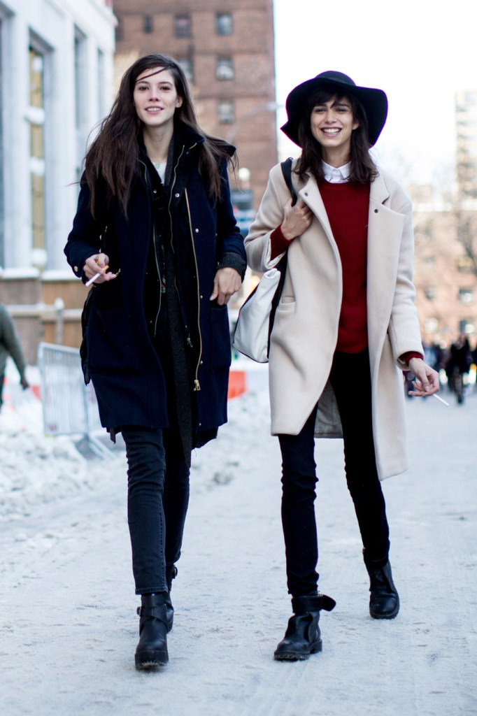new-york-street-style-fashion-week-day-1-february-2014-the-impression-theimpression-04
