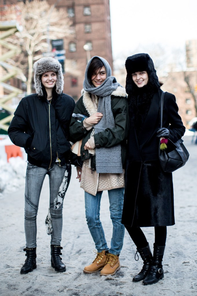 new-york-street-style-fashion-week-day-1-february-2014-the-impression-theimpression-07