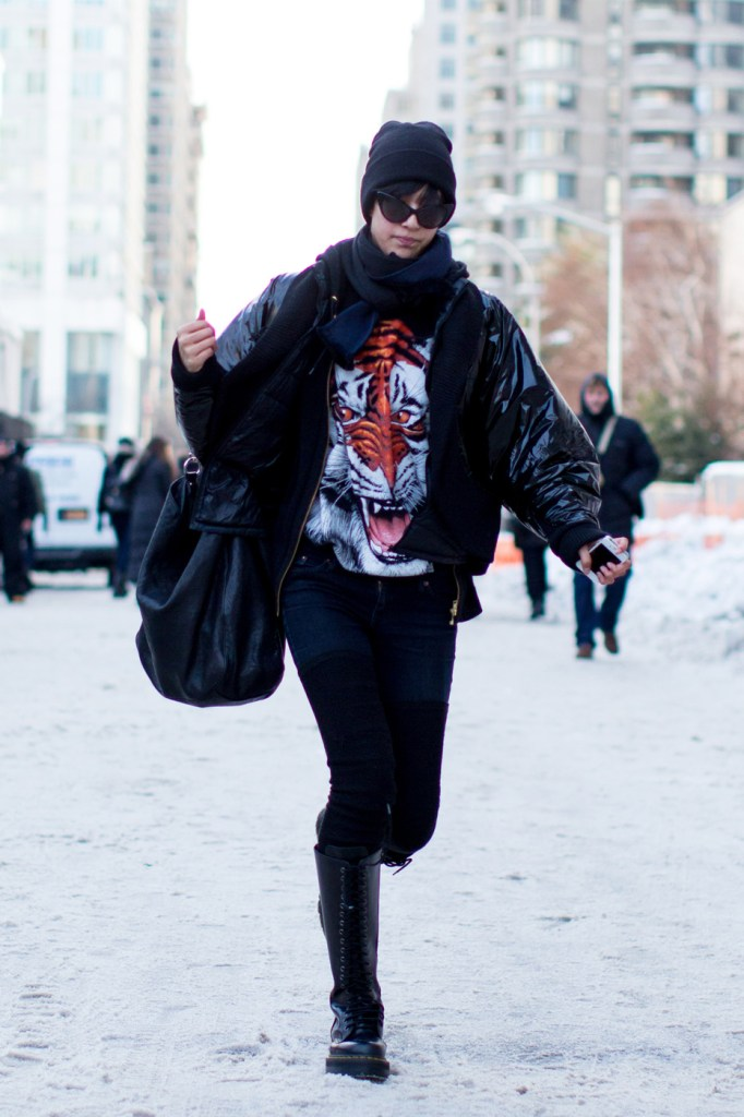 new-york-street-style-fashion-week-day-1-february-2014-the-impression-theimpression-09