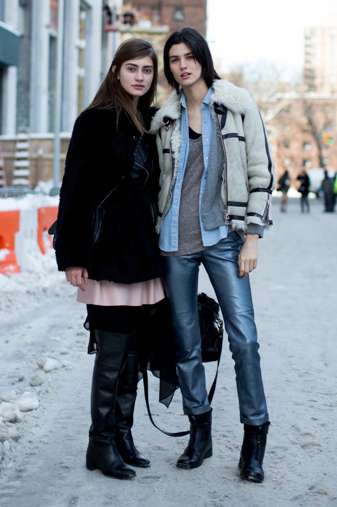 new-york-street-style-fashion-week-day-1-february-2014-the-impression-theimpression-11