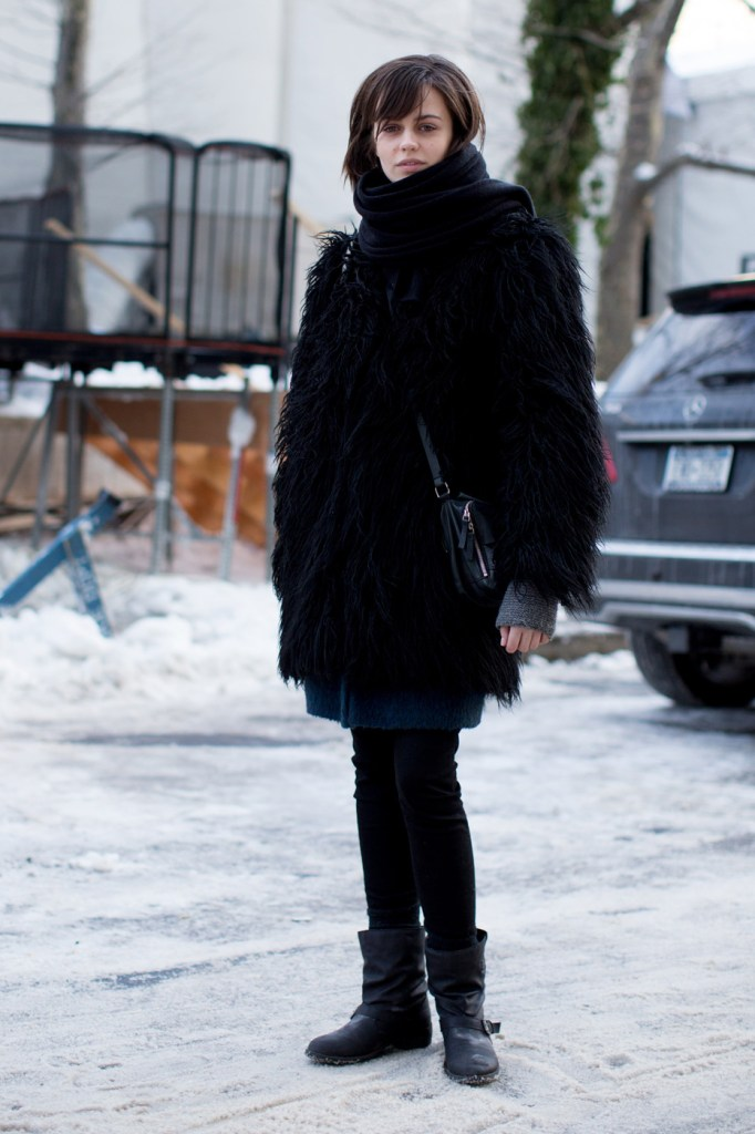 new-york-street-style-fashion-week-day-1-february-2014-the-impression-theimpression-12