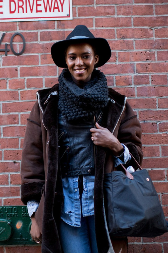 new-york-street-style-fashion-week-day-1-february-2014-the-impression-theimpression-22
