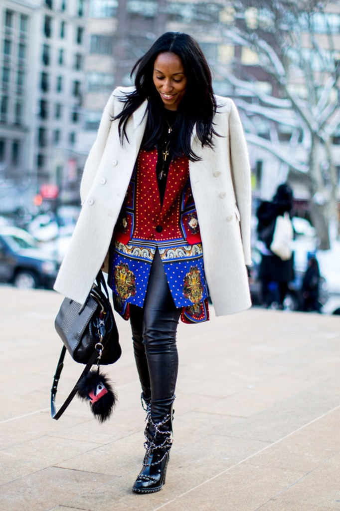new-york-street-style-fashion-week-day-1-february-2014-the-impression-theimpression-28