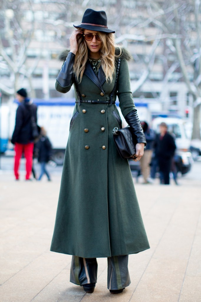 new-york-street-style-fashion-week-day-1-february-2014-the-impression-theimpression-30