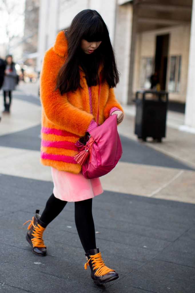 new-york-street-style-fashion-week-day-1-february-2014-the-impression-theimpression-37