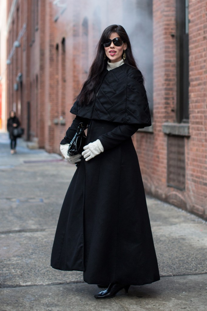 new-york-street-style-fashion-week-day-1-february-2014-the-impression-theimpression-41
