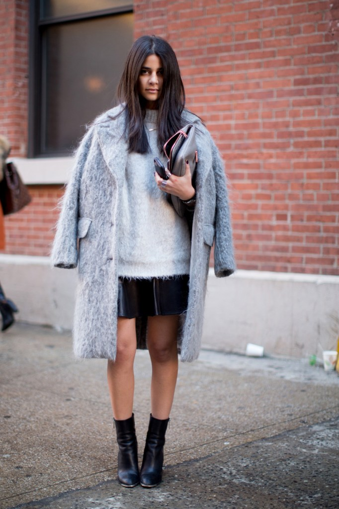 new-york-street-style-fashion-week-day-1-february-2014-the-impression-theimpression-51