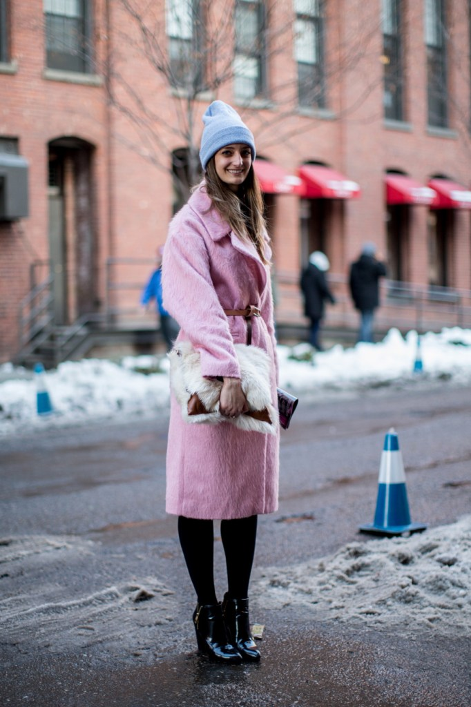 new-york-street-style-fashion-week-day-1-february-2014-the-impression-theimpression-52