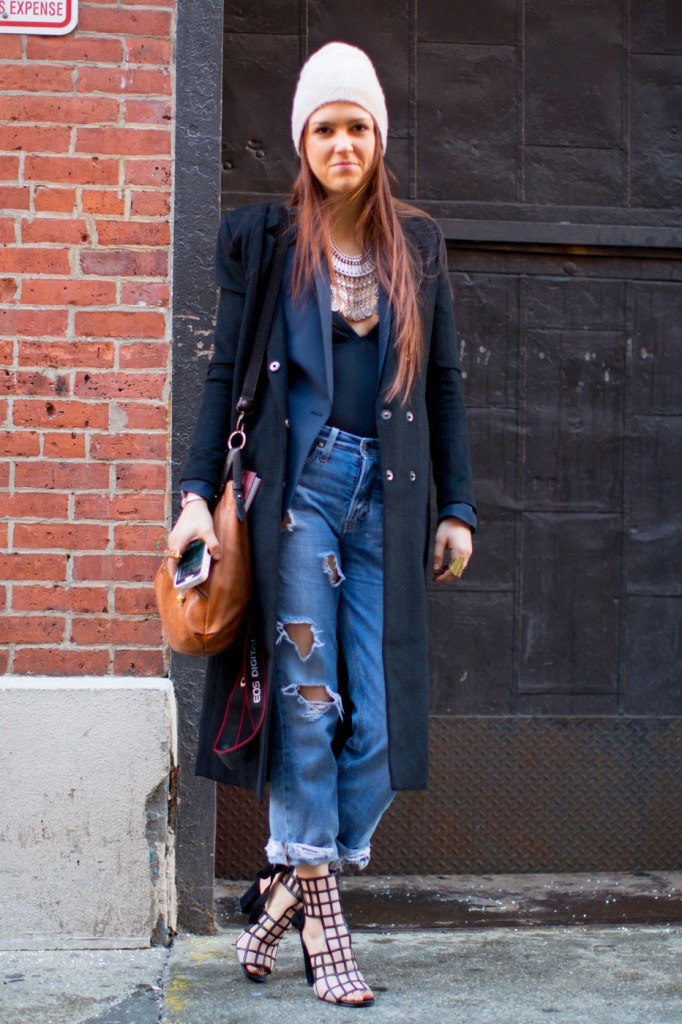 new-york-street-style-fashion-week-day-1-february-2014-the-impression-theimpression-53