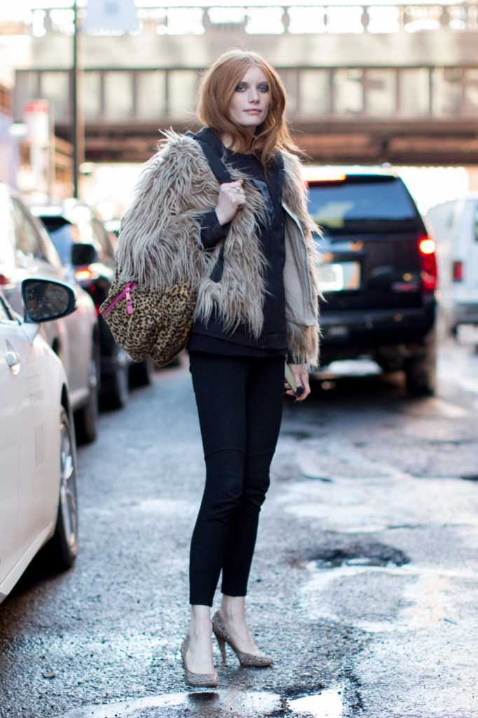 new-york-street-style-fashion-week-day-1-february-2014-the-impression-theimpression-55