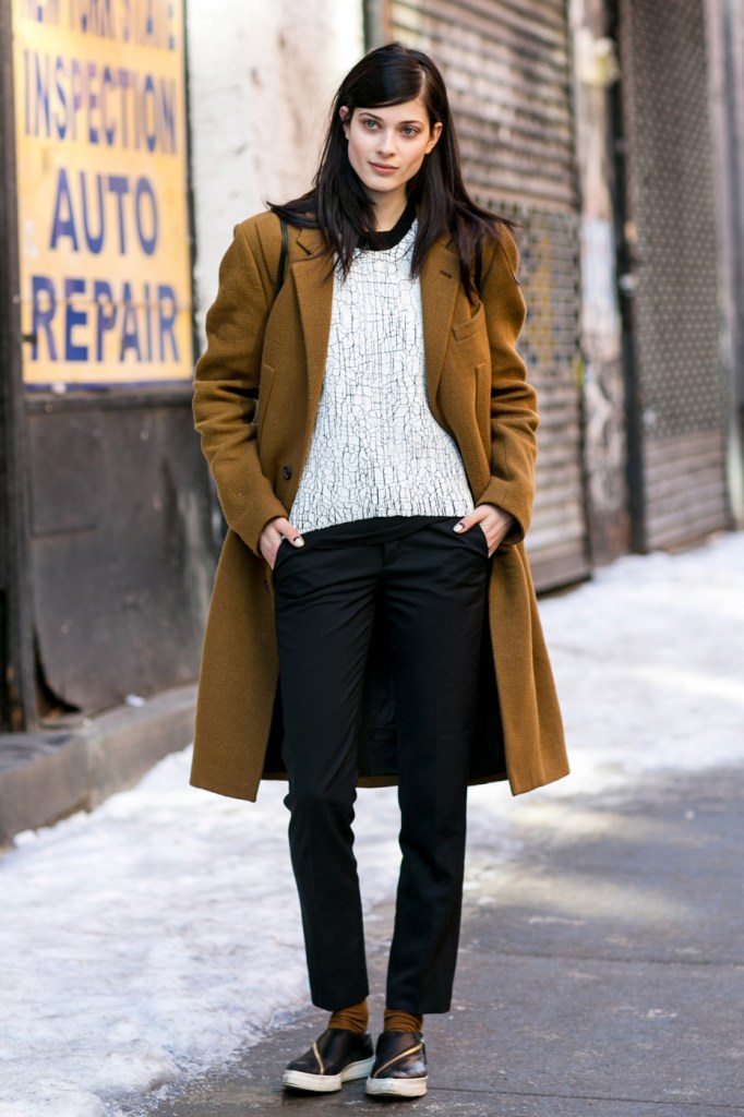 new-york-street-style-fashion-week-day-2-february-2014-the-impression-theimpression-08