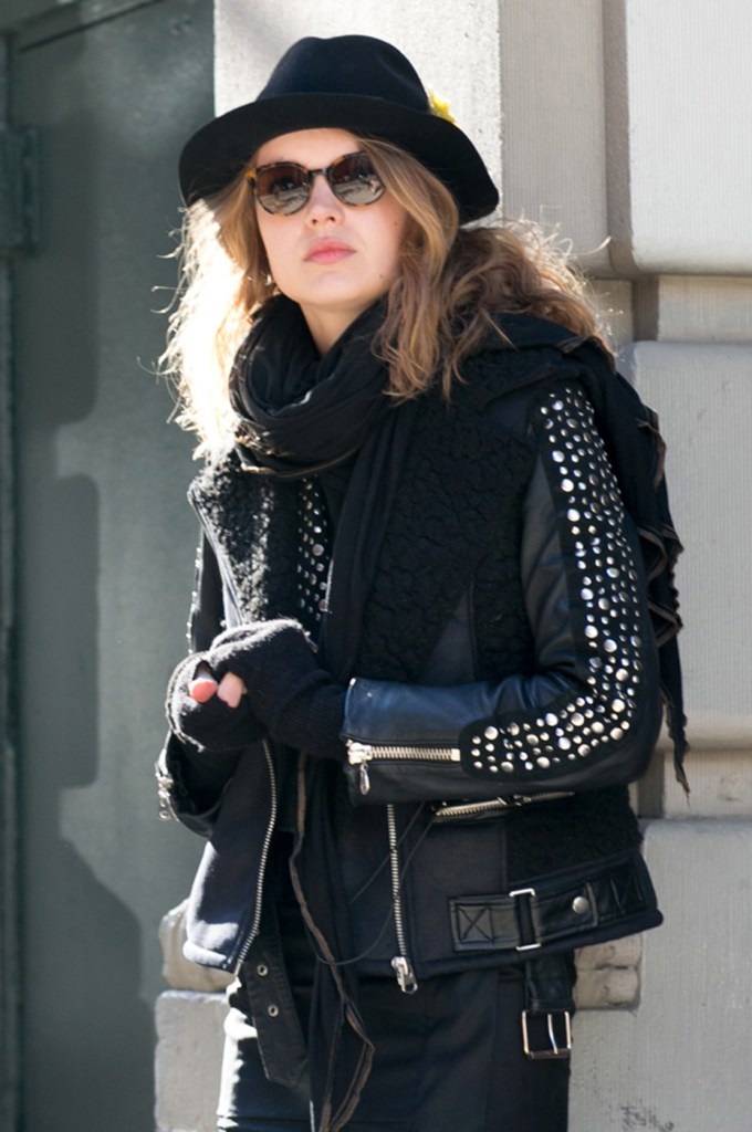 new-york-street-style-fashion-week-day-2-february-2014-the-impression-theimpression-11