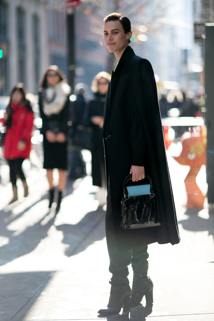 new-york-street-style-fashion-week-day-2-february-2014-the-impression-theimpression-14