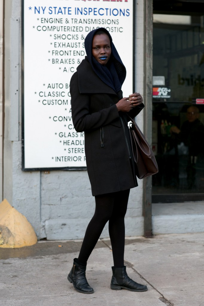 new-york-street-style-fashion-week-day-2-february-2014-the-impression-theimpression-21