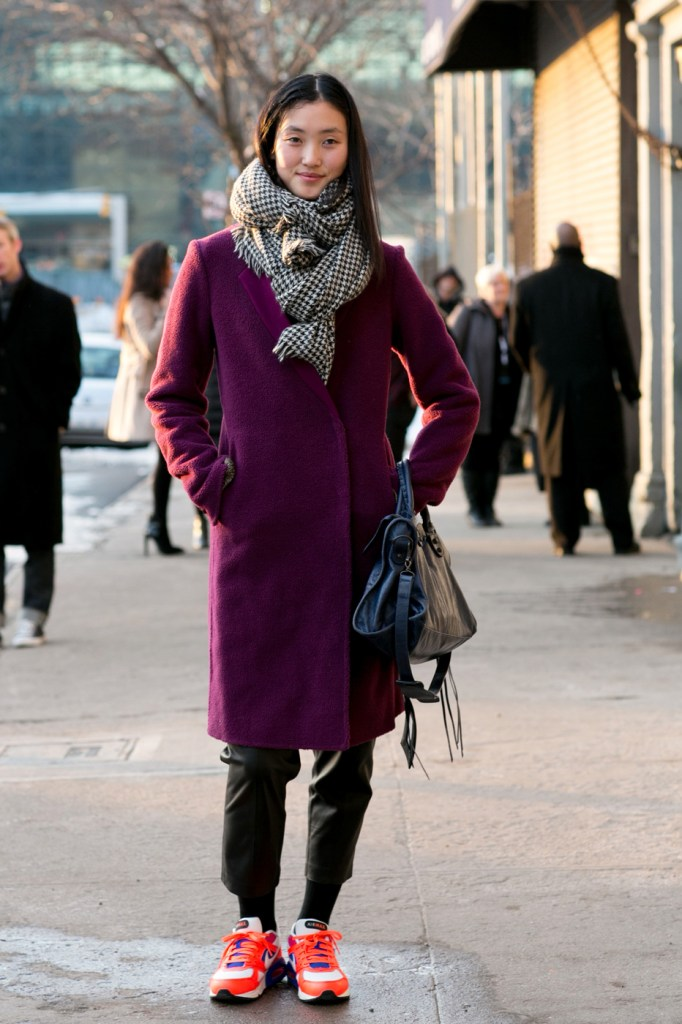 new-york-street-style-fashion-week-day-2-february-2014-the-impression-theimpression-25