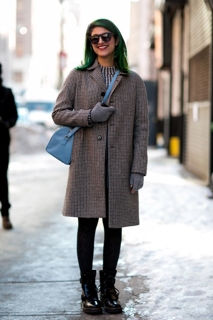 new-york-street-style-fashion-week-day-2-february-2014-the-impression-theimpression-27