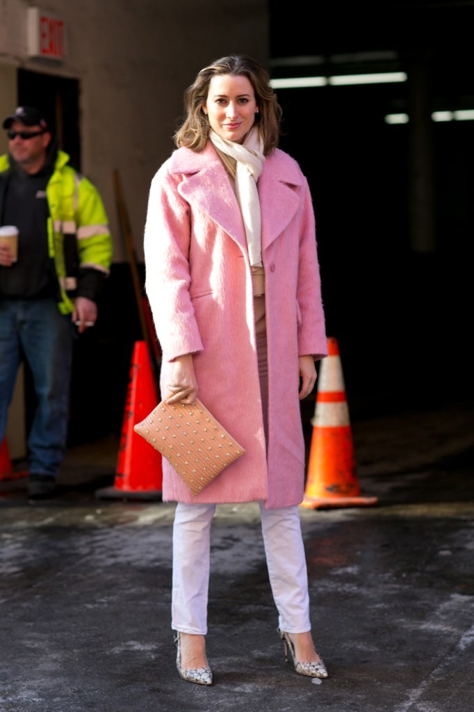 new-york-street-style-fashion-week-day-2-february-2014-the-impression-theimpression-31