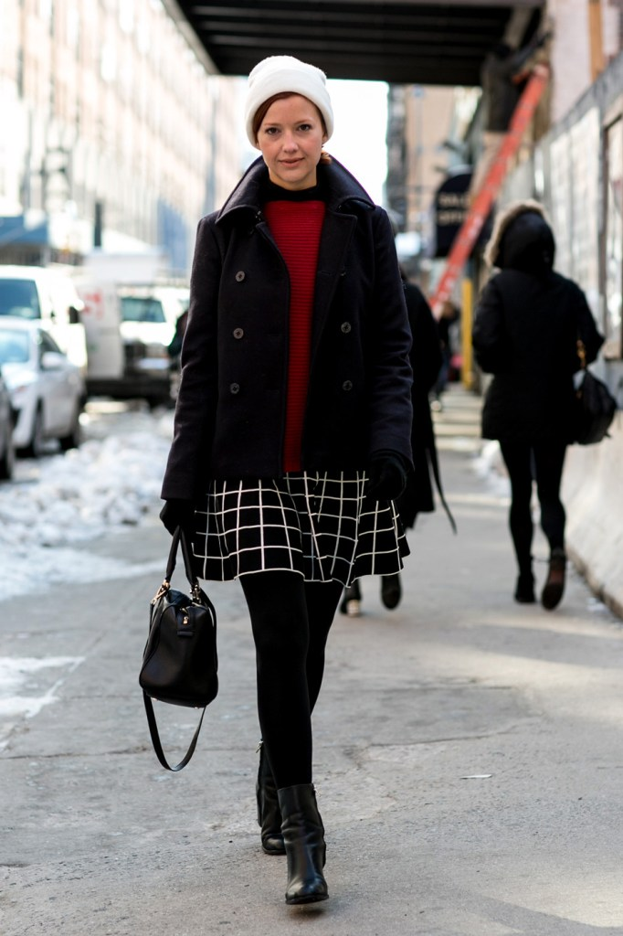 new-york-street-style-fashion-week-day-2-february-2014-the-impression-theimpression-32