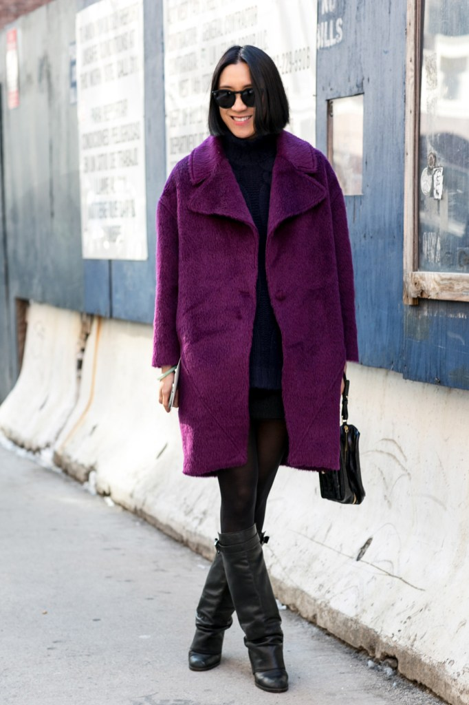 new-york-street-style-fashion-week-day-2-february-2014-the-impression-theimpression-34