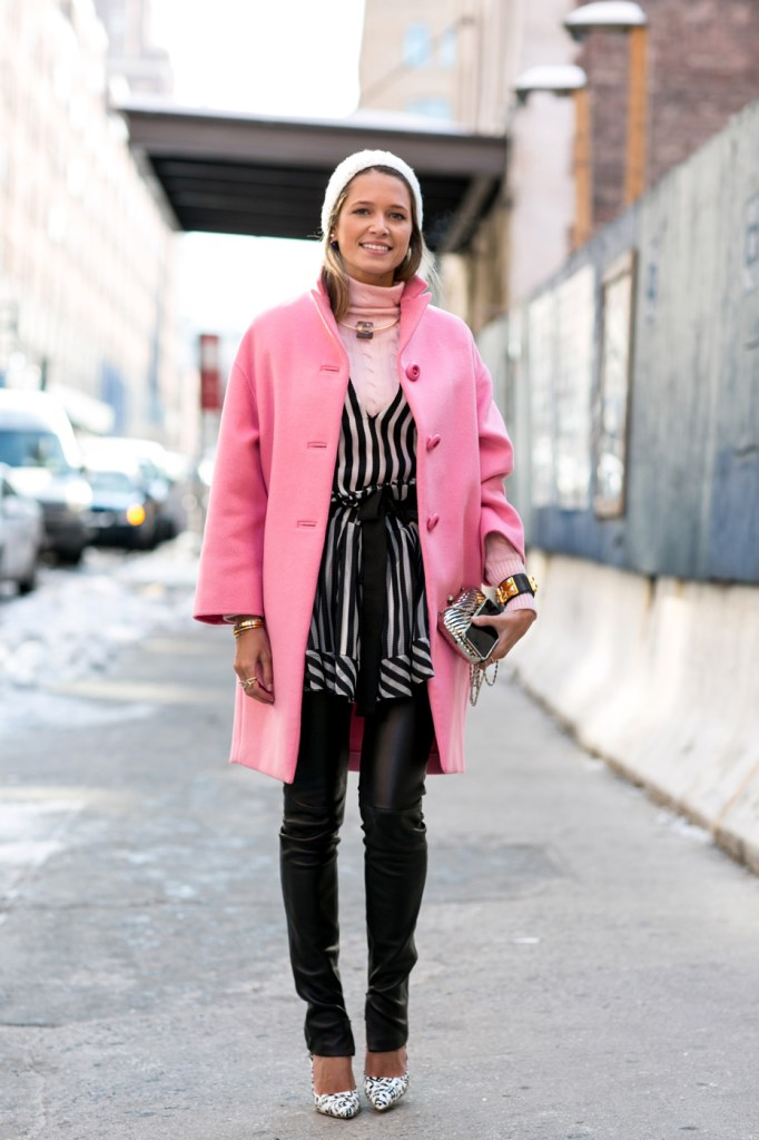 new-york-street-style-fashion-week-day-2-february-2014-the-impression-theimpression-37