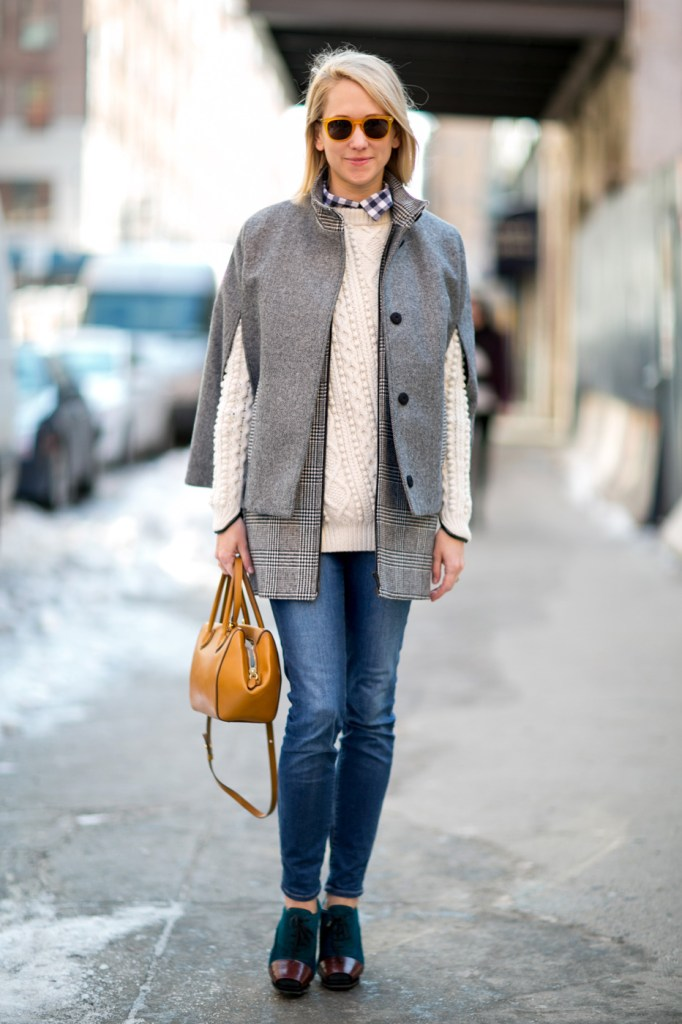 new-york-street-style-fashion-week-day-2-february-2014-the-impression-theimpression-39