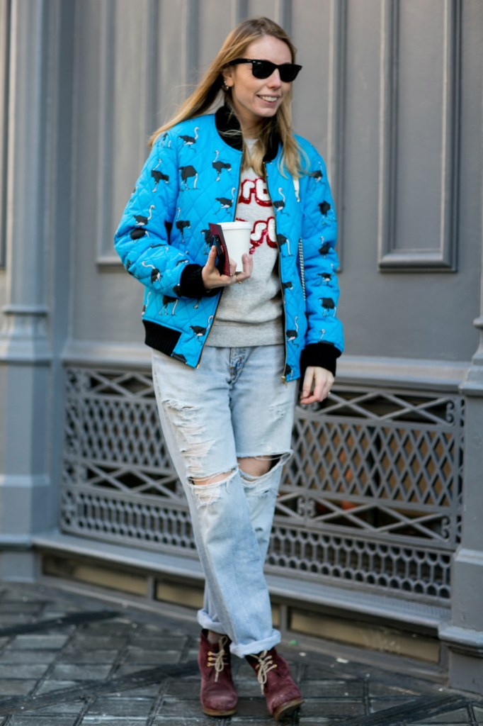 new-york-street-style-fashion-week-day-2-february-2014-the-impression-theimpression-46