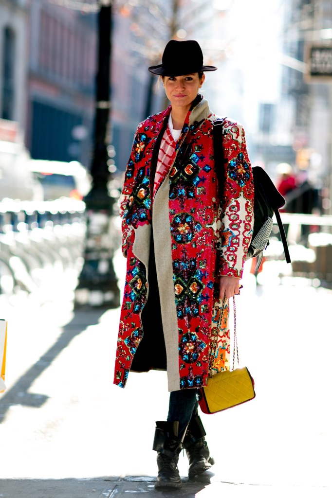new-york-street-style-fashion-week-day-2-february-2014-the-impression-theimpression-51