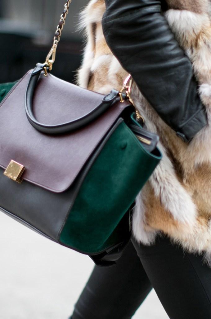 new-york-street-style-fashion-week-day-3-february-2014-the-impression-theimpression-08