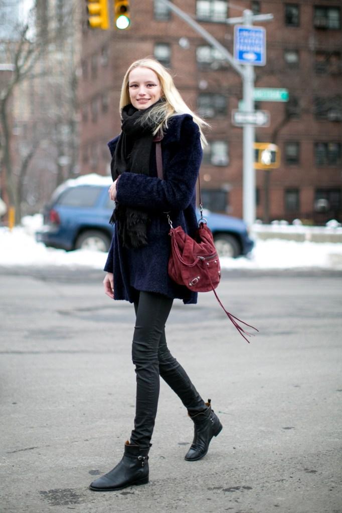 new-york-street-style-fashion-week-day-3-february-2014-the-impression-theimpression-09