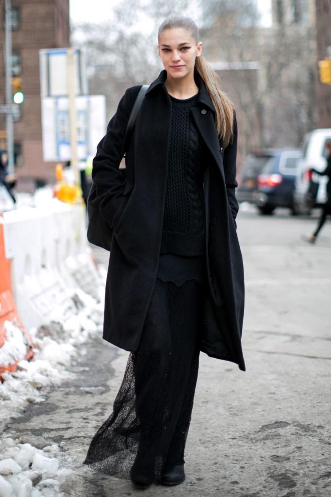 new-york-street-style-fashion-week-day-3-february-2014-the-impression-theimpression-11