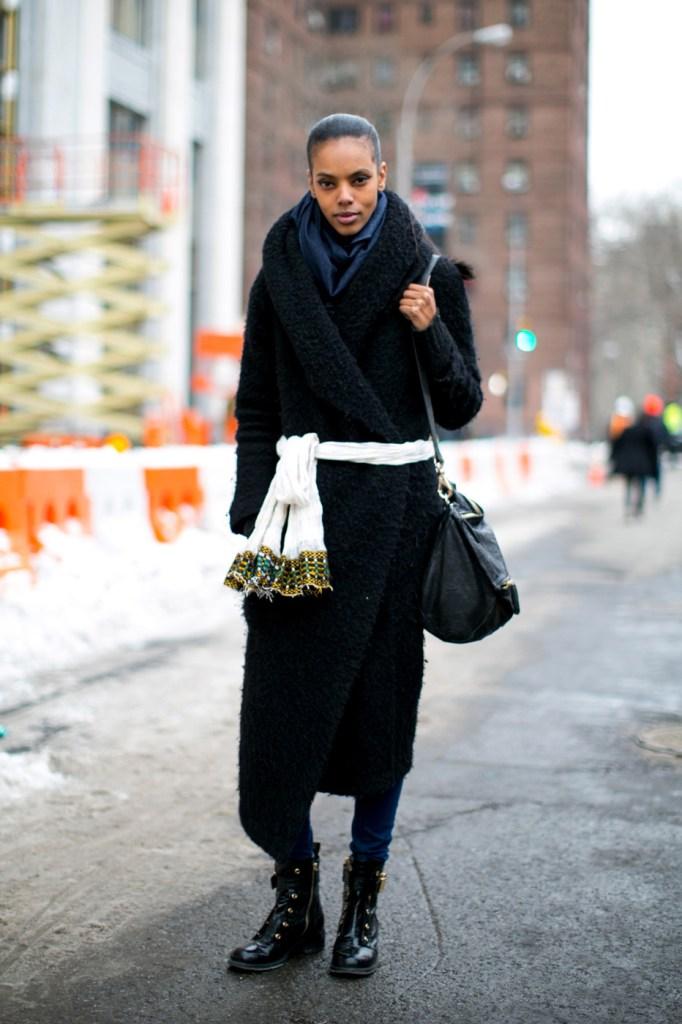 new-york-street-style-fashion-week-day-3-february-2014-the-impression-theimpression-12