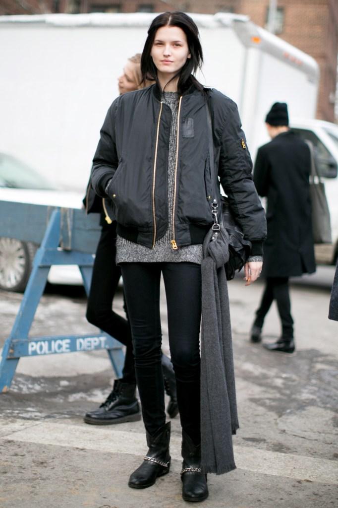 new-york-street-style-fashion-week-day-3-february-2014-the-impression-theimpression-23