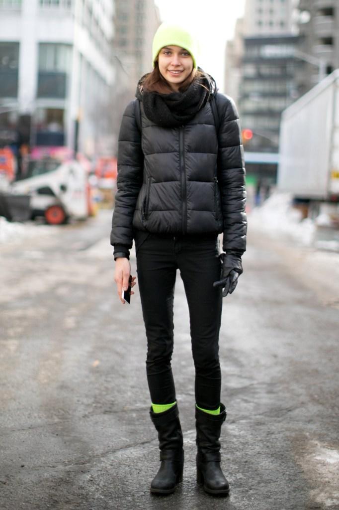 new-york-street-style-fashion-week-day-3-february-2014-the-impression-theimpression-26