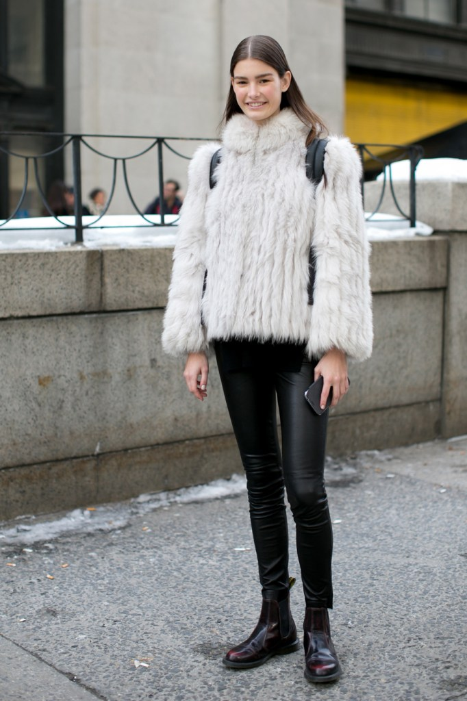 new-york-street-style-fashion-week-day-3-february-2014-the-impression-theimpression-29