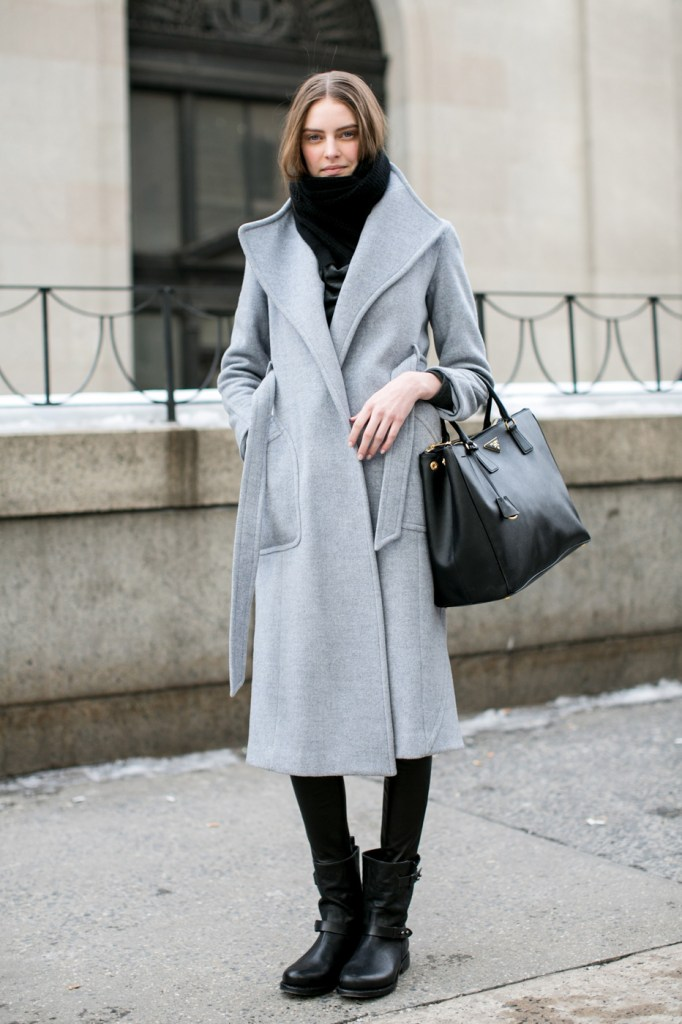 new-york-street-style-fashion-week-day-3-february-2014-the-impression-theimpression-30