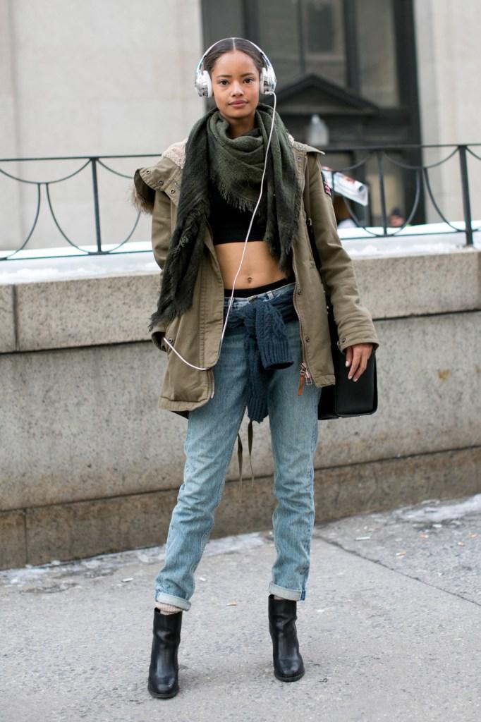 new-york-street-style-fashion-week-day-3-february-2014-the-impression-theimpression-31
