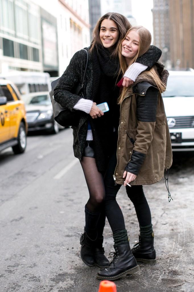 new-york-street-style-fashion-week-day-3-february-2014-the-impression-theimpression-32