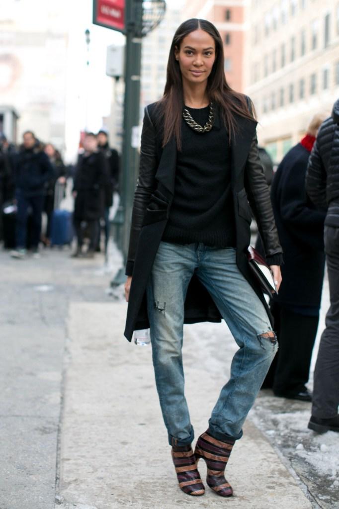 new-york-street-style-fashion-week-day-3-february-2014-the-impression-theimpression-33