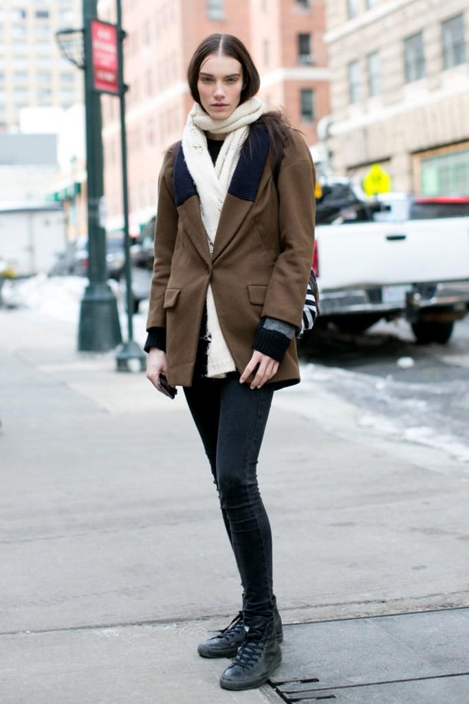 new-york-street-style-fashion-week-day-3-february-2014-the-impression-theimpression-36