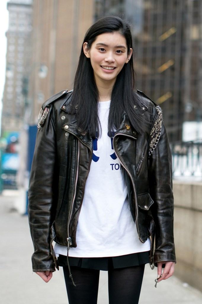 new-york-street-style-fashion-week-day-3-february-2014-the-impression-theimpression-38