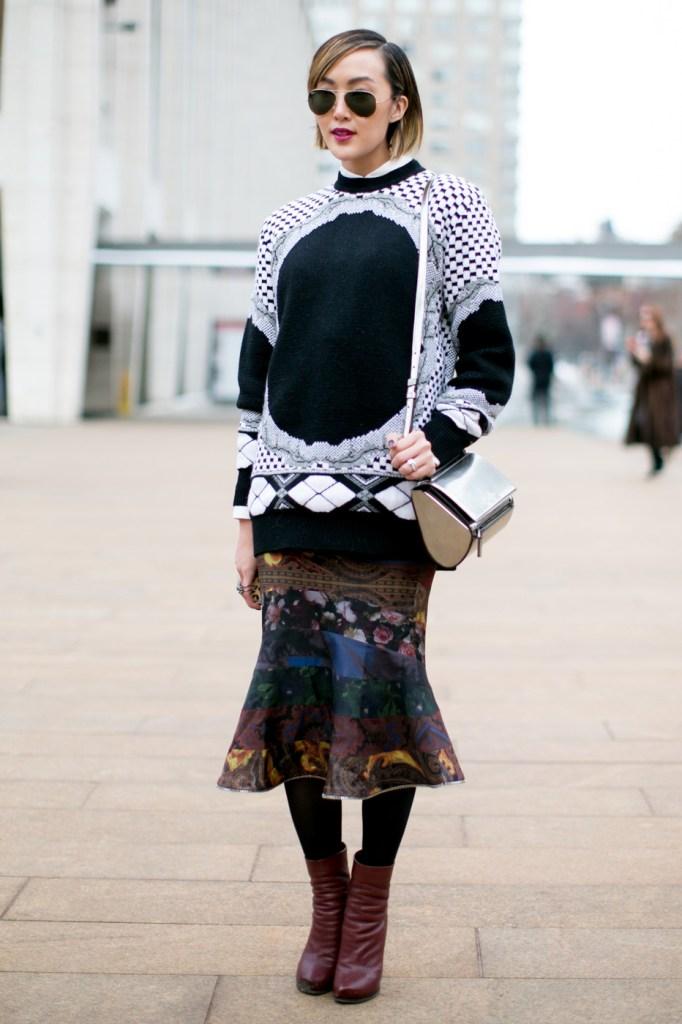 new-york-street-style-fashion-week-day-3-february-2014-the-impression-theimpression-41