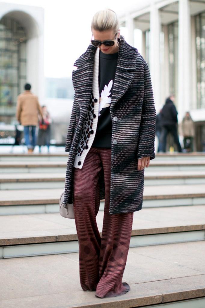 new-york-street-style-fashion-week-day-3-february-2014-the-impression-theimpression-53