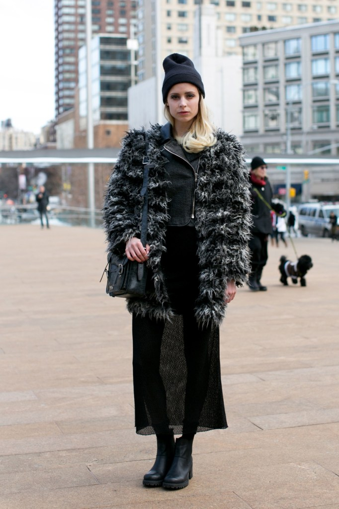 new-york-street-style-fashion-week-day-3-february-2014-the-impression-theimpression-57