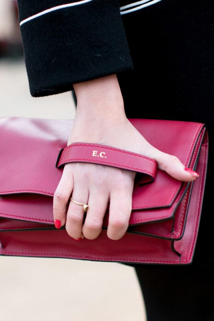 new-york-street-style-fashion-week-day-3-february-2014-the-impression-theimpression-64