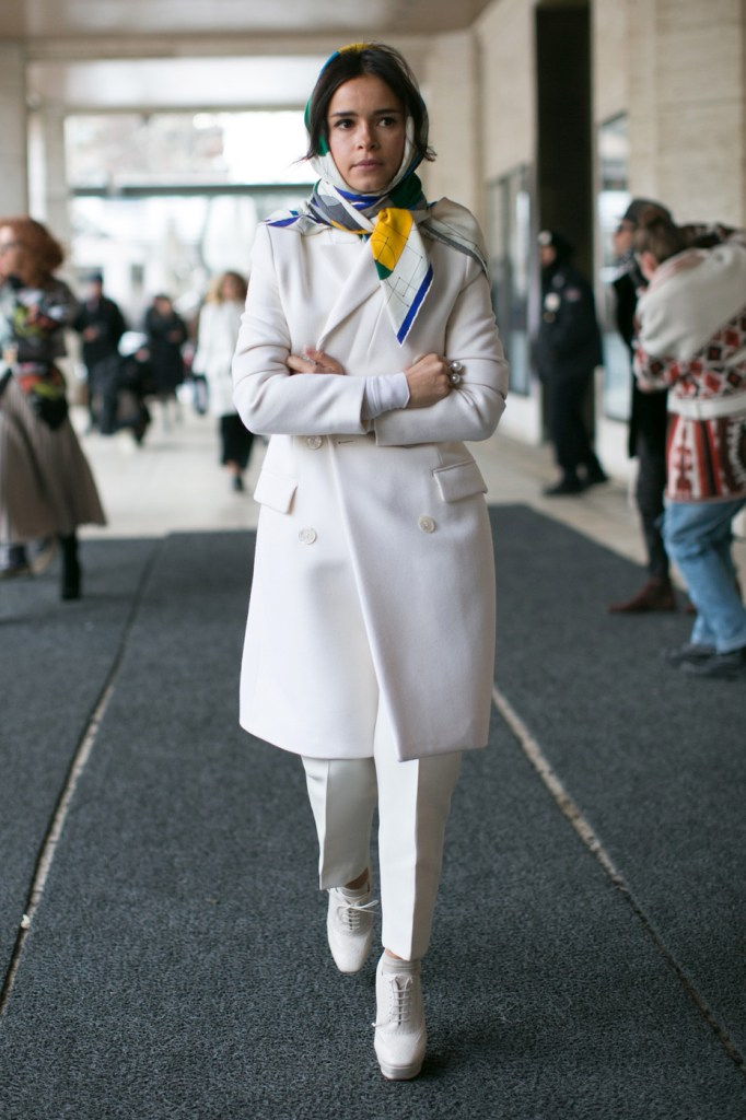 new-york-street-style-fashion-week-day-3-february-2014-the-impression-theimpression-67