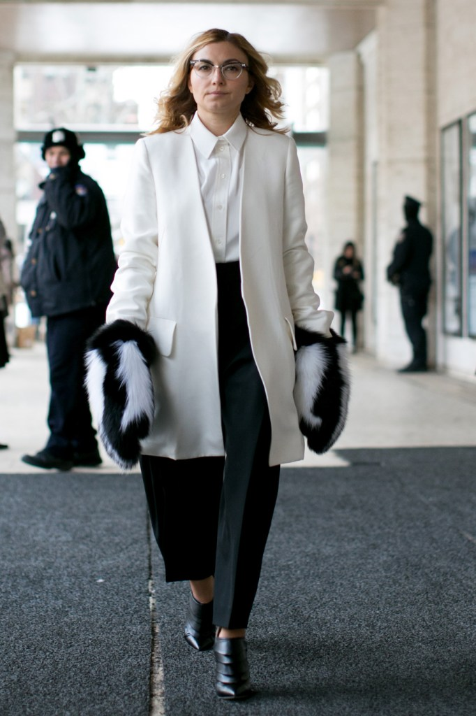 new-york-street-style-fashion-week-day-3-february-2014-the-impression-theimpression-68